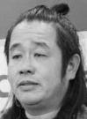 Cao Yong