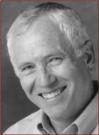 James Christensen