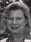 Linda Hartough