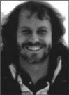 Rod Frederick