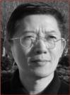 Z.S. Liang